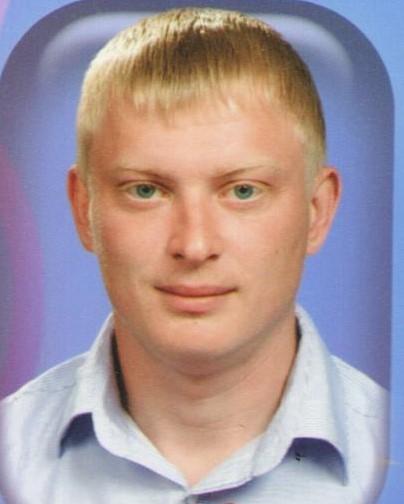 afanasev-ivan-vladimirovich