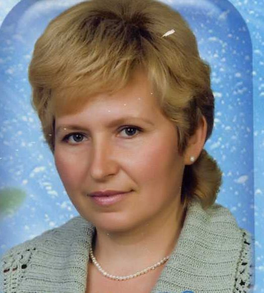 verevkina-galina-ivanovna