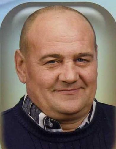 gridasov-ivan-nikolaevich