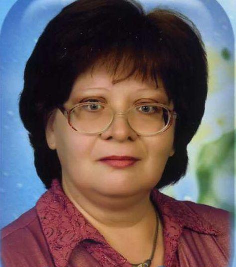 zhilcova-irina-aleksandrovna