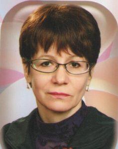 liliya-nikolaevna
